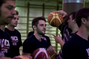 Basket 3 20121013