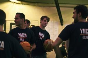 Basket 4 20121013