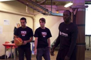 Basket 5 20121013