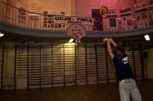 Basket 6 20121013