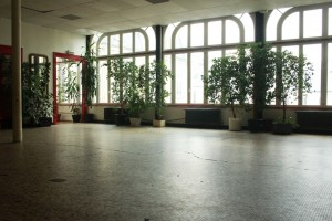 Grande-salle-1