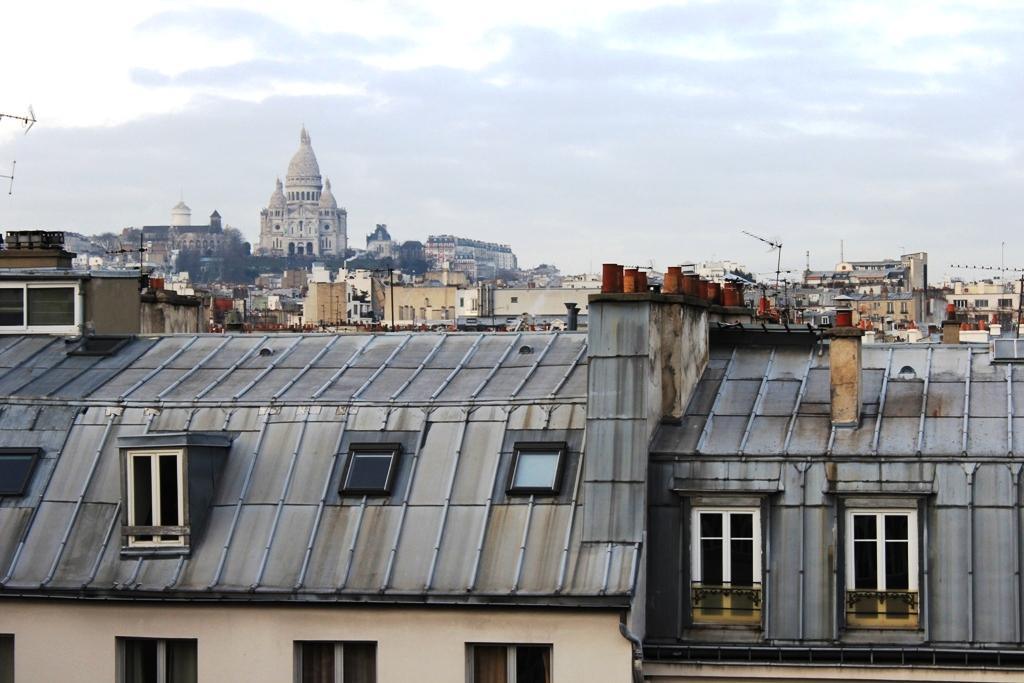 Foyer Pour Jeune Travailleur Salon De Provence : L association ucjg