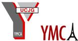 Logo of UCJG